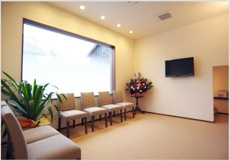 山田歯科医院photo